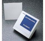 Whatman Grade 703 Blotting Paper 28298-030